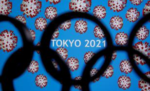Final do tênis russo acontecerá nos Jogos Olímpicos de Tóquio