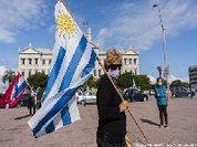 A receita de sucesso do Uruguai contra o coronavírus