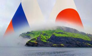 O Japão se tornará um investidor nas Kuriles russas: mito ou realidade?