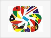 Cabo Verde acolhe Programa da CPLP