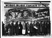 História Suja de Hollywood, e o Cinema para Idiotização em Massa