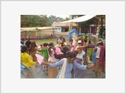 9ª Conferência de doadores para o Desenvolvimento de Timor-Leste