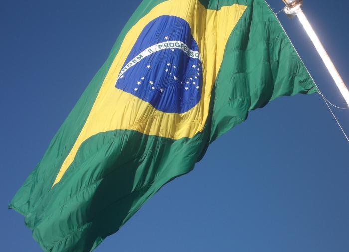 Ministério Público: Promotores de Injustiça e Vergonha no Brasil