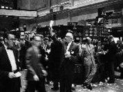 """O Mercado, ou a """"banca""""(*), é verdadeira farsa, grande mentira e até traição"""