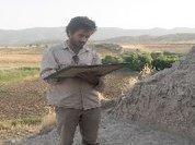 Investigador da UC ganha bolsa americana para estudar o período helenístico no nordeste da Síria