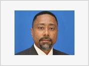 Ministro dos Negócios Estrangeiros de Cabo Verde visita a Rússia