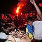 Políticos da Duma vão torcer pela selecção ucraniana