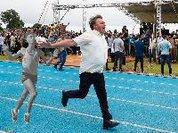 O mais ignorante e desastrado presidente da História do Brasil