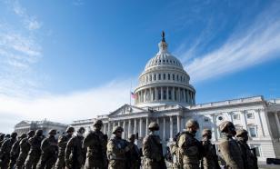 Washington não considera o lançamento de míssil da Coreia do Norte uma ameaça aos Estados Unidos