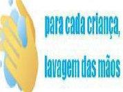 COVID-19: Governo de Angola comprometido com a Protecção e Promoção dos Direitos da Criança