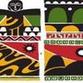 Lançada Frente Parlamentar de Apoio a Países Africanos