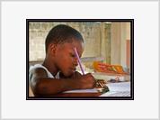 Qual é o grau de reconhecimento dos direitos humanos em Moçambique?