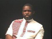 Miguel de Barros: o ativista guineense que precisa conhecer