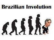 Cresce a rejeição à involução perpetrada pelo governo Bolsonaro