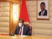 Angola vai ajustar plano de desenvolvimento devido ao Covid-19