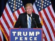 Texas mobiliza a Suprema Corte dos EUA para salvar Trump