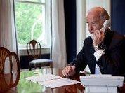 Biden pretende discutir o comportamento da Rússia em reunião com Putin