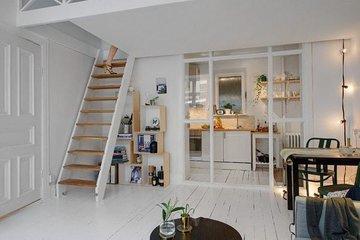 Как сделать свою квартиру удобной?