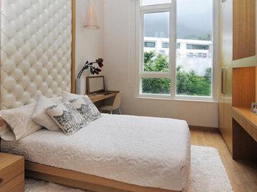 Как обустроить спальню для комфортного сна?