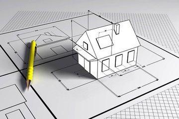 Основные ошибки, допускаемые при обустройстве дома