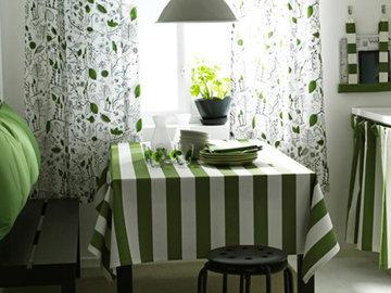 Как сделать съемную квартиру уютной?