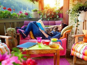 Как сделать ваш дом уютным?