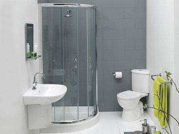 Пять дельных советов по ремонту ванной комнаты