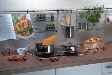 Планировка кухни: что нужно учесть?
