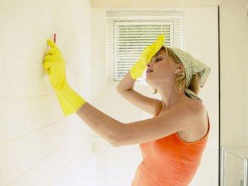 Боремся с неприятными запахами дома простыми средствами