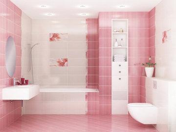 11 вещей, которым нет места в ванной