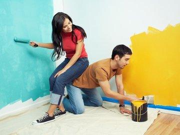 Пятнадцать советов для успешного ремонта