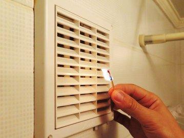 Вентиляция стала работать хуже? Срочно примите меры! Не ждите плесень и аллергию!