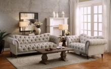 Выбираем диван в зависимости от стиля гостиной