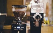ТОП - 5 моделей электрических кофемолок