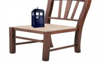 Вторая жизнь мебели: как починить стулья самостоятельно