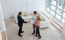 Что нельзя делать в арендованной квартире