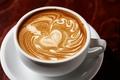Истина в зерне: готовим вкусный кофе