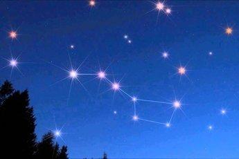Гороскоп на неделю с 12 по 18 ноября для всех знаков Зодиака