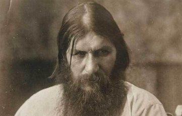 Распутин не был монахом, а был... гениальным актером!