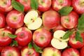 Британские ученые: яблоки продлят жизнь на 17 лет