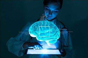 «Косметика для ума» и другие сумасшедшие, нелепые и шокирующие исследования ученых