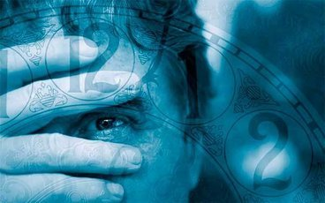 Вопреки разуму: удивительные законы психики
