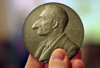 Грязь в пупке и боль дятла: все о Шнобелевской премии
