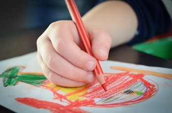 Как распознать свои таланты