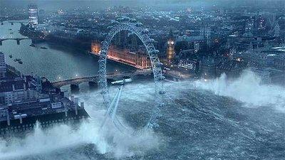 История мировых потопов. Когда случится следующий?