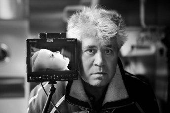 Любимицы культового режиссера Педро Альмодовара - все ради кино