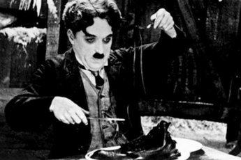 Как США запретили Чаплина - девять фактов о великом комике