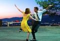 Обрести грацию помогут танцы