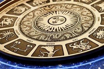 Гороскоп на неделю с 15 по 21 октября для всех знаков Зодиака