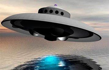 Полеты в будущее: когда Вася сможет прокатиться на своей летающей тарелке?